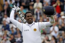 ICC Test and ODI Teams of the Year 2014 announced - Cricket News