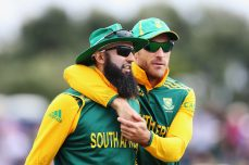 Australia and South Africa eye India's number-one ODI ranking - Cricket News