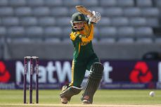 South Africa players make rankings gains after ICC Women's Championship win over India - Cricket News
