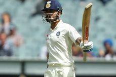 Masterful Kohli shapes strong Indian start - Cricket News