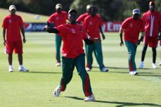 Netherlands, Kenya and Uganda focused on victory in Namibia - Cricket News