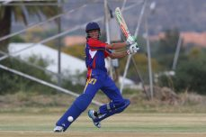 David Richardson condoles with family on van Schoor's passing - Cricket News