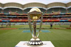 #cwc15 Quarter-Finals: The Form Guide - Cricket News