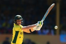 Steve Smith to lead new-look Australian limited-overs side - Cricket News