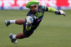 Pakistan v West Indies, 1st T20I, Dubai - Preview - Cricket News
