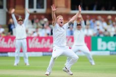 Stokes leads England's charge in Reliance ICC Test Player Ranking - Cricket News