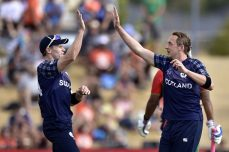 Contenders bid for ICC World T20 Qualification out of strong Group B - Cricket News
