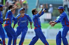 Looking Back: ICC World Twenty20 Qualifier 2010 - Cricket News