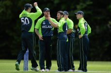 PREVIEW: Ireland, Jersey look to capitalise on momentum - Cricket News