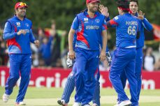 PREVIEW: Chance for Afghanistan to consolidate top spot - Cricket News