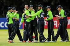 PREVIEW: Group A teams eye play-off spots - Cricket News