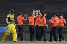 England looks to overtake leaders Australia in ICC Women's Championship - Cricket News