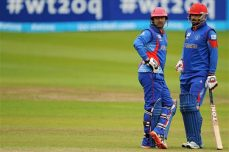 PREVIEW: Last chance for Afghanistan, PNG - Cricket News