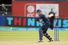 Scotland and Nepal shape up for ICC World Cricket League opener - Cricket News