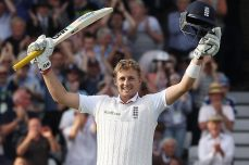 Root soars to the top of the world rankings as England seals Ashes - Cricket News