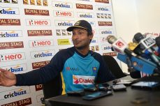 PREVIEW:  India's hunger pitted against Sri Lanka's desire in Galle - Cricket News