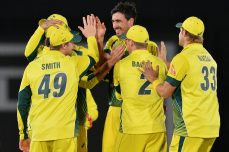 Teams confirmed for ICC Champions Trophy 2017 - Cricket News
