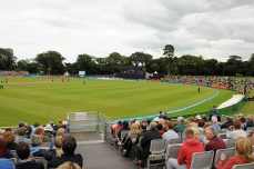 ICC's digital initiatives continue to scale new heights - Cricket News