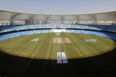 ICC names replacement match officials for Ind-SA and Pak-Eng fixtures - Cricket News