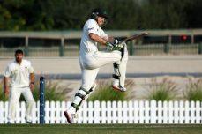 Joyce, Porterfield in massive stand for Ireland - Cricket News