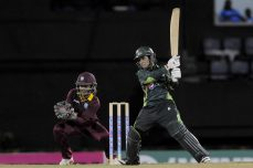 West Indies joins Australia on top of the ICC Women's Championship table - Cricket News