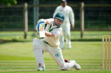 Ireland powers to top of the ICC Intercontinental Cup table after Namibia win - Cricket News
