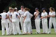 Scotland Women name squad for Thailand - Cricket News