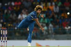 ​Event Technical Committee approves replacements in Sri Lanka's squads for the ICC World Twenty20 India 2016 - Cricket News