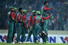 Zimbabwe looks to deny Bangladesh clean sweep - Cricket News
