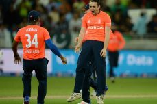England looks to seal series in second T20I - Cricket News