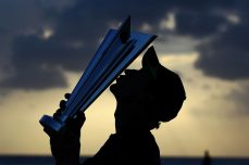 Match timings and warm-up schedule of ICC World Twenty20 India 2016 announced - Cricket News