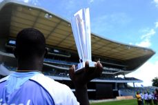 ICC World Twenty20 India 2016 – Two Months to Go - Cricket News