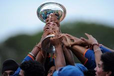 BACK TO THE FUTURE - History of ICC U19 Cricket World Cup - Cricket News