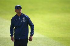 Cricket greats Dravid, Atherton and Smith excited about ICC U19 Cricket World Cup