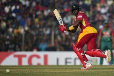 Masakadza, Madziva help Zimbabwe level series - Cricket News