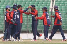 ICC Under-19 Cricket World Cup Day 6 Preview - Cricket News