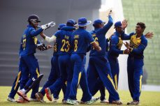 Four Asian sides enter Super League quarter-finals - Cricket News