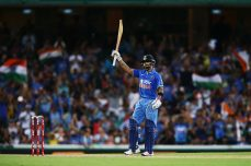 India v England 2nd ODI, Cuttack – Preview  - Cricket News