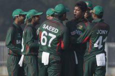 Top eight gear for Super League quarter-finals - Cricket News
