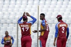 ​West Indies reaches Super League quarter-finals - Cricket News