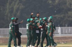 ICC Under-19 Cricket World Cup Day 10 Preview - Cricket News