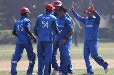 Rashid Khan's simple formula to meteoric rise  - Cricket News
