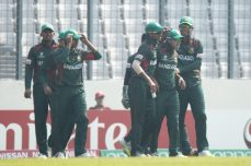 Bangladesh and West Indies confident ahead of semi-final - Cricket News