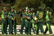 Pakistan Women names ICC Women's World Twenty20 squad - Cricket News