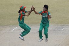 Bangladesh Women name ICC Women's World T20 squad  - Cricket News