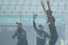 ICC Under-19 Cricket World Cup Day 16 Preview - Cricket News