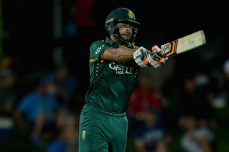 South Africa name ICC World Twenty20 squad for India 2016 - Cricket News