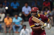 Johnson Charles to replace Darren Bravo - Cricket News