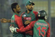 Bangladesh focus on getting plans together for UAE - Cricket News