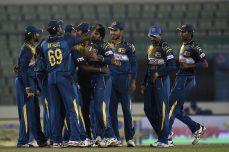 Malinga to the fore as Sri Lanka defends 129 - Cricket News